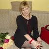 Тамара, 48, г.Минск