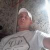 Алексей, 29, г.Нижний Новгород