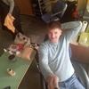 Антон Винокуров, 34, г.Прокопьевск