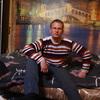 иван, 36, г.Архангельск