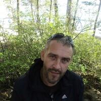 Иван Владимирович, 41 год, Рыбы, Чита