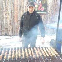 Олег, 48 лет, Стрелец, Омск