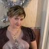 Olga, 37, Rudniy