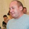 юра, 46, г.Каменск-Уральский