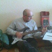 Андрей, 46 лет, Овен, Хабаровск
