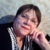 Svetlana, 67, Artsyz