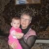 Елена, 57, г.Бахчисарай