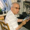 Руслан, 66, г.Нальчик