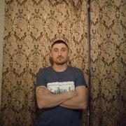 Константин Караваев 31 Коломна