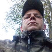 дмитрий 37 Борисов