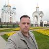 Евгений, 47, г.Южно-Сахалинск