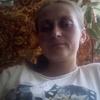 Таня, 31, Ніжин