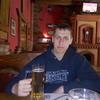Aleksandr, 27, Poltava