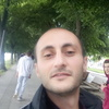 Norik, 37, г.Полтава