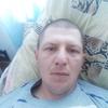 Вася, 33, г.Горохов