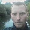 Pavel, 27, Belovo