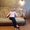 Наталья, 54, г.Ярославль