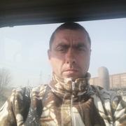Андрей Гордеев 41 Курск
