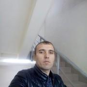 рустам 40 Екатеринбург