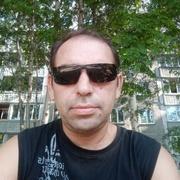 Александр 45 Новосибирск