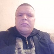 Юрий 47 Челябинск