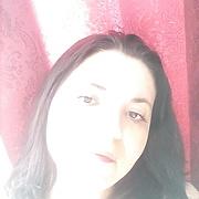 Ирина 37 Вознесенское