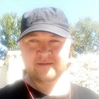 Дмитрий, 37 лет, Козерог, Иваново