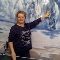 ольга, 45 лет, Телец, Зима