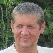 Андрей 58 Заволжье