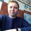 Denis, 28, Baranivka