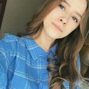 Екатерина 21 Новосибирск