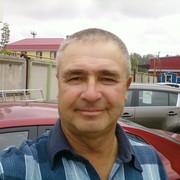 Знакомства в Октябрьском (Башкирии) с пользователем Марат 60 лет (Рыбы)