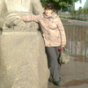Taisia, 44, г.Кишинёв