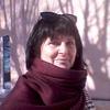 Светлана, 57, г.Йошкар-Ола