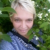 Светлана, 43, г.Лобня