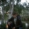толя, 23, г.Иркутск