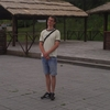 Александр, 30, г.Вышгород