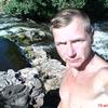 Саша, 44, г.Видзы
