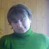 людмыла, 30, г.Немиров