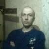 Роман, 33, г.Новоазовск