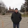 Игорь, 42, г.Новая Каховка