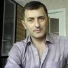 Владимир, 48, г.Першотравенск