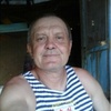 игорь, 52, г.Зерноград