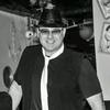 Albano (Leon), 45, г.Тель-Авив