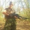 Паша, 29, г.Чортков