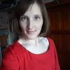 анна, 23, г.Курган