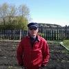 Сергей, 47, г.Реж