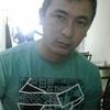 temirkhan, 36, г.Аральск