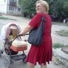 Галина, 62, г.Калач-на-Дону
