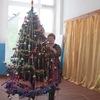 Елена, 40, г.Навашино